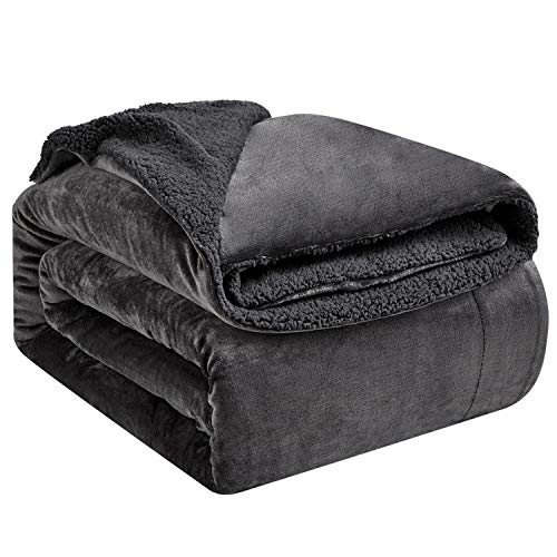 Mantas Para Cama De 90 Polar mantas para cama  Marca Hansleep