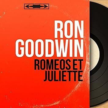 Roméos et juliette (Mono Version)