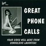 Tolle Telefonate