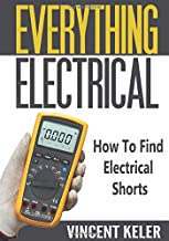 Best electrical fault finding books Reviews