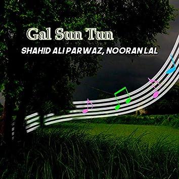 Gal Sun Tun