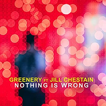 Nothing Is Wrong (feat. Jill Chestain)