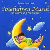 Spieluhren Musik für Babys und Kleinkinder