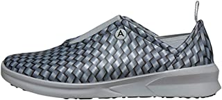 Anywear Blaze Women's Healthcare Professional IMEVA Footwear