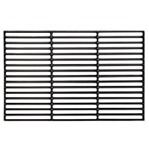 Traeger Cast Iron Grill Grate, Multiple Sizes