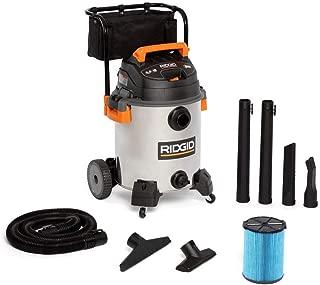 ridgid dust extractor
