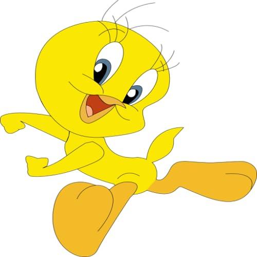 黄色のキャラクターといえば 黄色のキャラ人気ランキングtop27 みんなのランキング