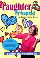 Laughter Friends [DVD] [Import]