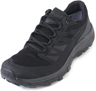 Salomon Men's Outline Gore-Tex Hiking Shoe