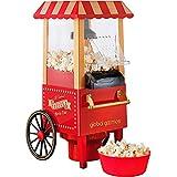 Macchina Per Popcorn Per Auto Classica Mini Piccola Macchina...