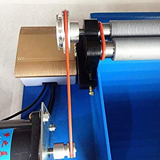 JIAWANSHUN The Needle of Beads Threading Machine 10PCS (350MM)