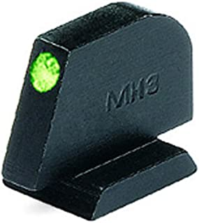Meprolight Mossberg Night Sight - Tru-Dot front sight only for M590 Ghost Ring