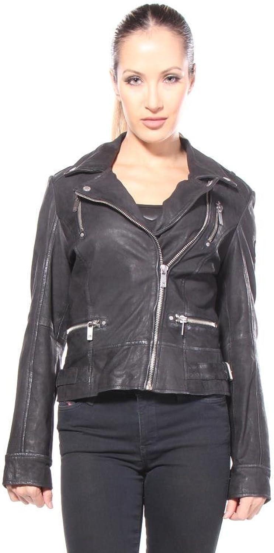 Mauritius Women's Tasha RF Jacket Jackets