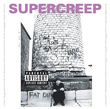Supercreep