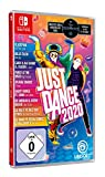 Just Dance 2020 [Importación alemana]