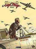 Angel Wings T3 : Objectif Broadway