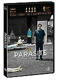 Parasite B&W Version (Dv Black & White Ov Sub Ita + Dv Theatrical) ( Box 2 Dv)