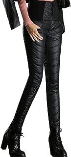 Best warm winter trousers womens Reviews