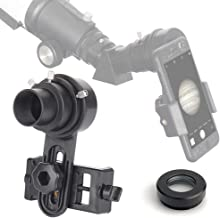 Best telescope attachment for phone Reviews