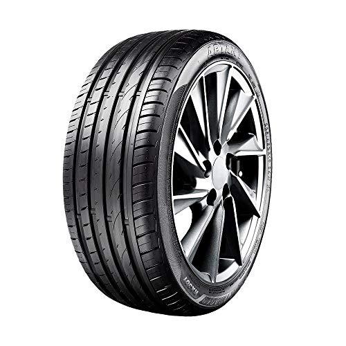 Aptany 225/55 ZR17 101W RA301 XL - 55/55/R17 101W - B/C/70dB - Neumáticos Verano (Coche)