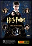 Harry Potter - Magia do Cinema (Em Portugues do Brasil)