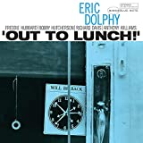 Out To Lunch [Vinilo]