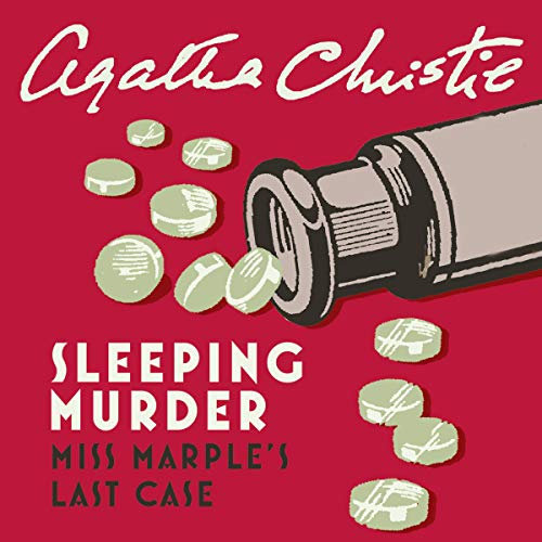 The Sleeping Murder                   By:                                                                                                                                 Agatha Christie                               Narrated by:                                                                                                                                 Stephanie Cole                      Length: 6 hrs and 16 mins     22 ratings     Overall 4.5
