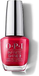 OPI Infinite Shine 2 Esmalte De Uñas De Larga Duración - 15 ml.