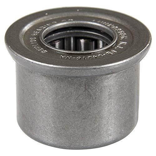 Stens 215-267 Heavy-Duty Wheel Bearing