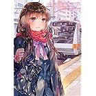 中央線沿線少女 (2) (まんがタイムKR フォワードコミックス)