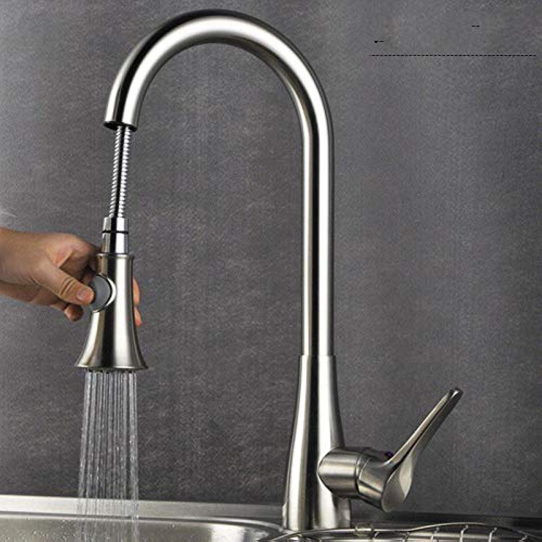 ROTOOY Wasserhhne Wasserhahn Badezimmer Bad Becken Wasserhahn über Heien Becken Wasserhahn Mit Kaltem Und Kaltem Wasser