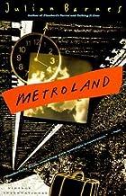 Metroland[METROLAND][Paperback]