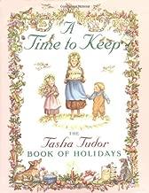 A Time to Keep: Time to Keep