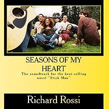 Seasons Of My Heart: The Stick Man Soundtrack