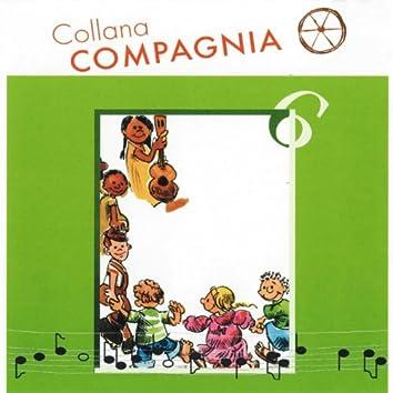 Collana Compagnia, Vol. 6