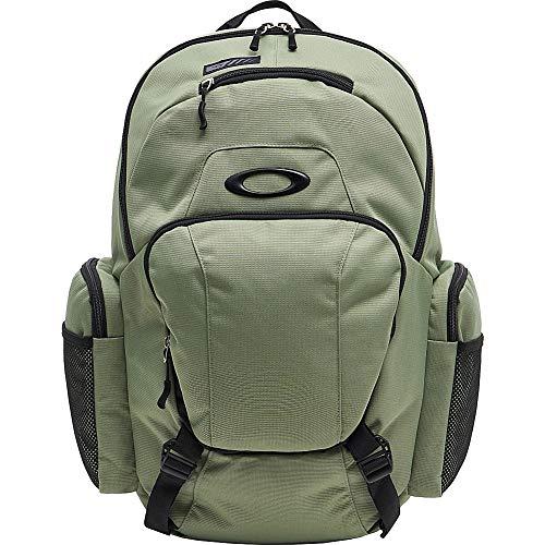 Oakley Unisex Klinge 30 Rucksack - WAscheed Army