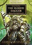 The Horus Heresy: The Buried Dagger (54)