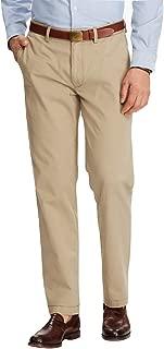 Best polo ralph lauren men's chino pants Reviews