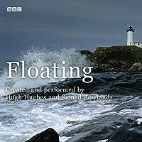 Floating's image