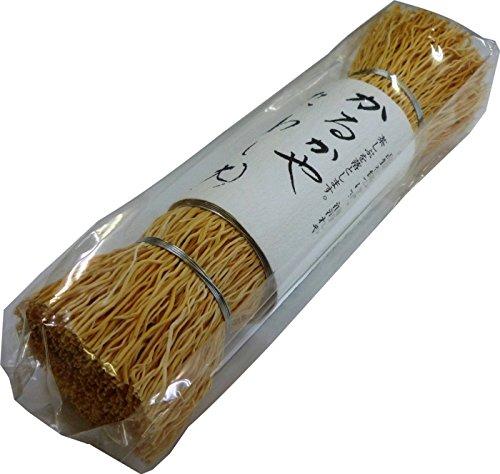 亀の子束子西尾商店『カルカヤたわし(大)』