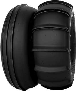 STI Sand Drifter Front ATV Motorcycle Tire - 32X11-15