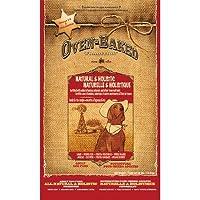 ファンタジーワールド オーブンベークドトラディション ラム&ブラウンライス 9690-15 6.8kg