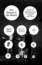 das theater des absurden