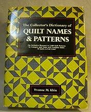 Best dunbar designs quilt patterns Reviews