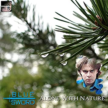 Alone with Nature
