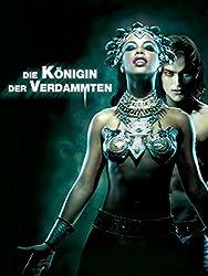 Königin der Verdammten (2002)