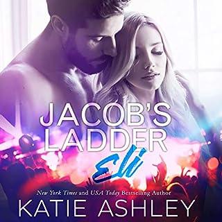 Jacob's Ladder: Eli cover art