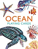 Best Playing Cards - Ocean Playing Cards (Magma for Laurence King) Review