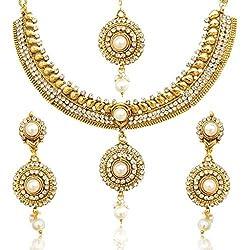 Desi jewelry, eid outfit