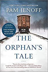 The Orphan's Tale, novel, Pam Jenoff